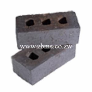 ash-blue-smooth black face bricks