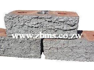 blue black rustic face bricks for sale