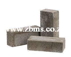 cement common bricks zimbabwe