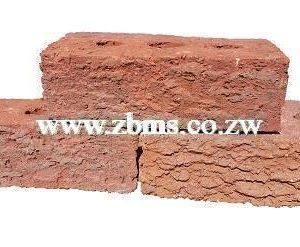 dark rustic face bricks for sale