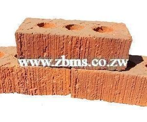 dark wire brush face bricks for sale
