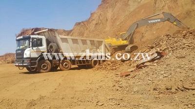 gravel for sale
