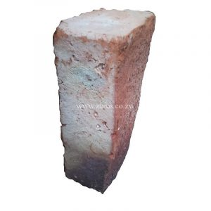 semi common hard burn bricks for sale