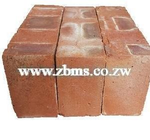 smooth industrial common bricks prices for sale harare