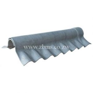 asbestos ridges for sale zbms