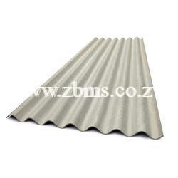 asbestos roofing sheets for sale harare zimbabwe 3.6m