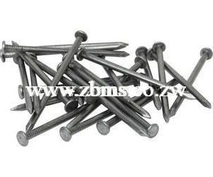 stainless steel 1 inch roof nails for sale harare zimbabwe