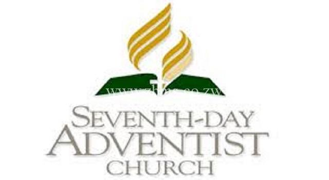 Seventh Day Adventist Church