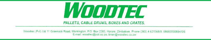 Woodtec