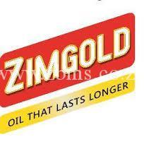 Zimgold
