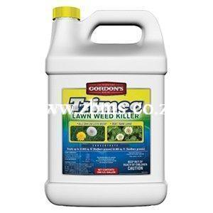 Chemicals 5 litres weed killer for sale driveway and pavement use harare zimbabwe
