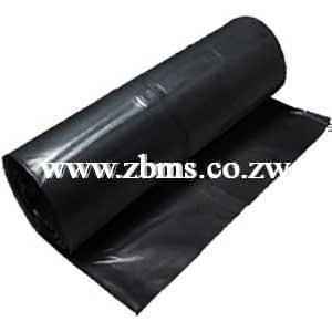 black-polyethylene-plastic-sheeting