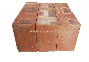 red clay pavers bricks for sale in harare zimbabwe