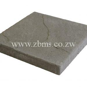 200by200 concrete slab for sale harare ruwa chitungwiza norton zimbabwe building materials suppliers