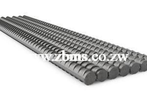 40mm y40 reinforcement bar rebar for sale in harare zimbabwe