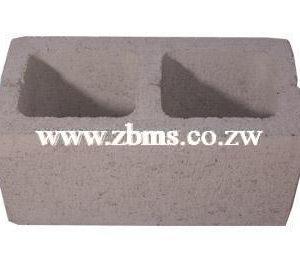 9 inch cement block for sale in harare ruwa chitungwiza zimbabwe
