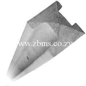 centre post pillar for sale in harare ruwa chitugwiza norton zimbabwe building materials suppliers