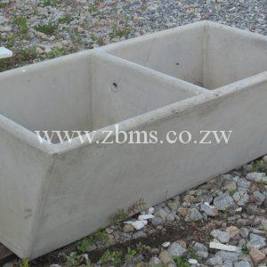 double laundry sink for sale harare ruwa norton chitungwiza zimbabwe building materials supppliers