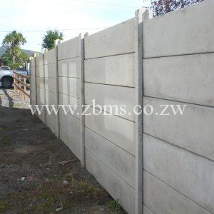 durawall panels for sale in harare ruwa chitungwiza nrton zimbabwe building materials suppliers