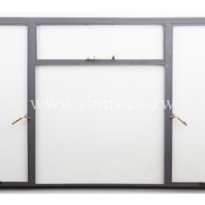 nd11f steel window frames for sale in harare zimbabwe