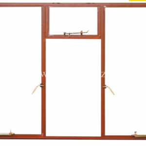 nd4f steel window frames for sale Harare Zimbabwe