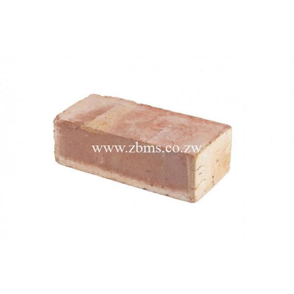red solid common bricks for sale Zimbabwe Building Materials Suppliers