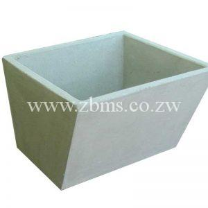 single laundry sink for sale harare ruwa chitungwiza norton zimbabwe building materials suppliers