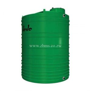 10 000 litres water tank for sale harare Zimbabwe