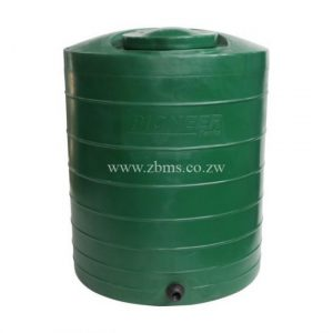 1000 litres water tank for sale Harare Zimbabwe green