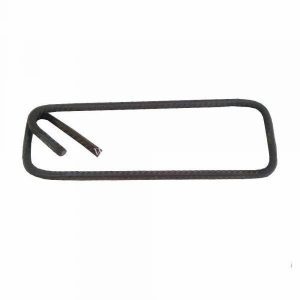 230 by 230 rebar stirrups links for sale in Harare Zimbabwe 1