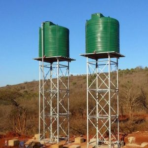 4m water tank stands for sale harare zimbabwe