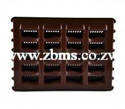 plastic air vents for sale in harare zimbabwe