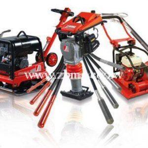 Tools & Equipment