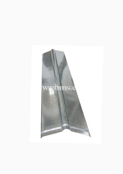 2 4m By 0 4mm Valley Gutter Zimbabwe Building Materials Suppliers