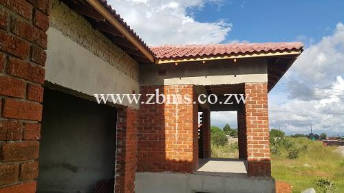 guide to buying building materials in zimbabwe