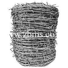 12.5kg barbed wire for sale zimbabwe harare ruwa norton chitungwiza