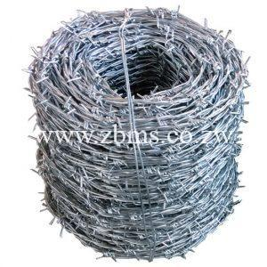 25kg barbed wire for sale zimbabwe harare ruwa norton chitungwiza