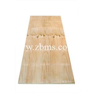 1.2m by 2.4m plywood for sale Zimbabwe ZBMS