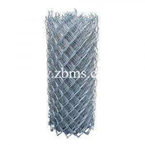 1.2m diamond mesh fence for sale zimbabwe
