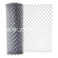 1.5m diamond mesh fence for sale zimbabwe