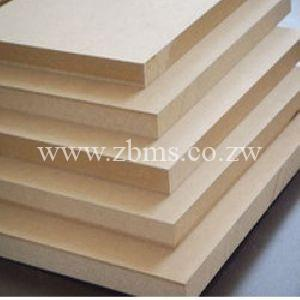 1.84m by 3.66m bison boards for sale Harare Zimbabwe