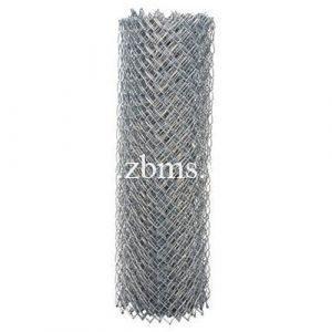1.8m diamond mesh fence for sale zimbabwe
