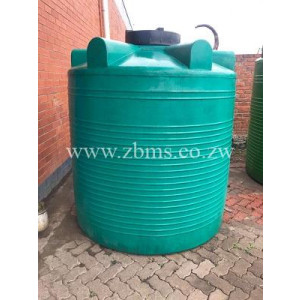 3000 litres water tanks for sale harare zimbabwe new