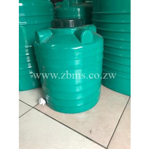 50 litres water tank for sale harare Zimbabwe new