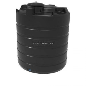 7500 litres water tank for sale harare zimbabwe