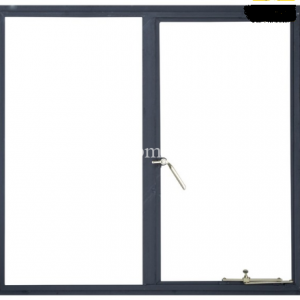 nc2 steel window frames for sale Harare Zimbabwe