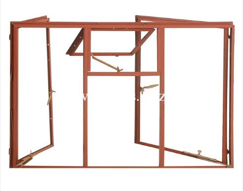 nc4f steel window frames for sale Harare Zimbabwe
