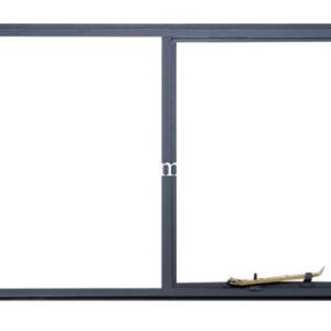 ne2 steel window frames for sale Harare Zimbabwe