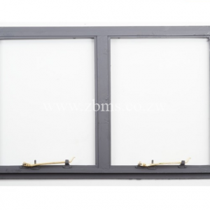 ne7 steel window frames for sale Harare Zimbabwe