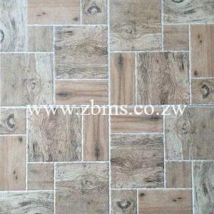 30++ Bedroom floor tiles zimbabwe info cpns terbaru